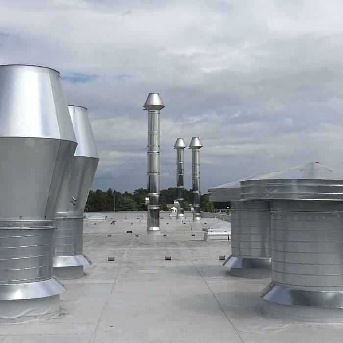 1000×700-stahele-chimneys