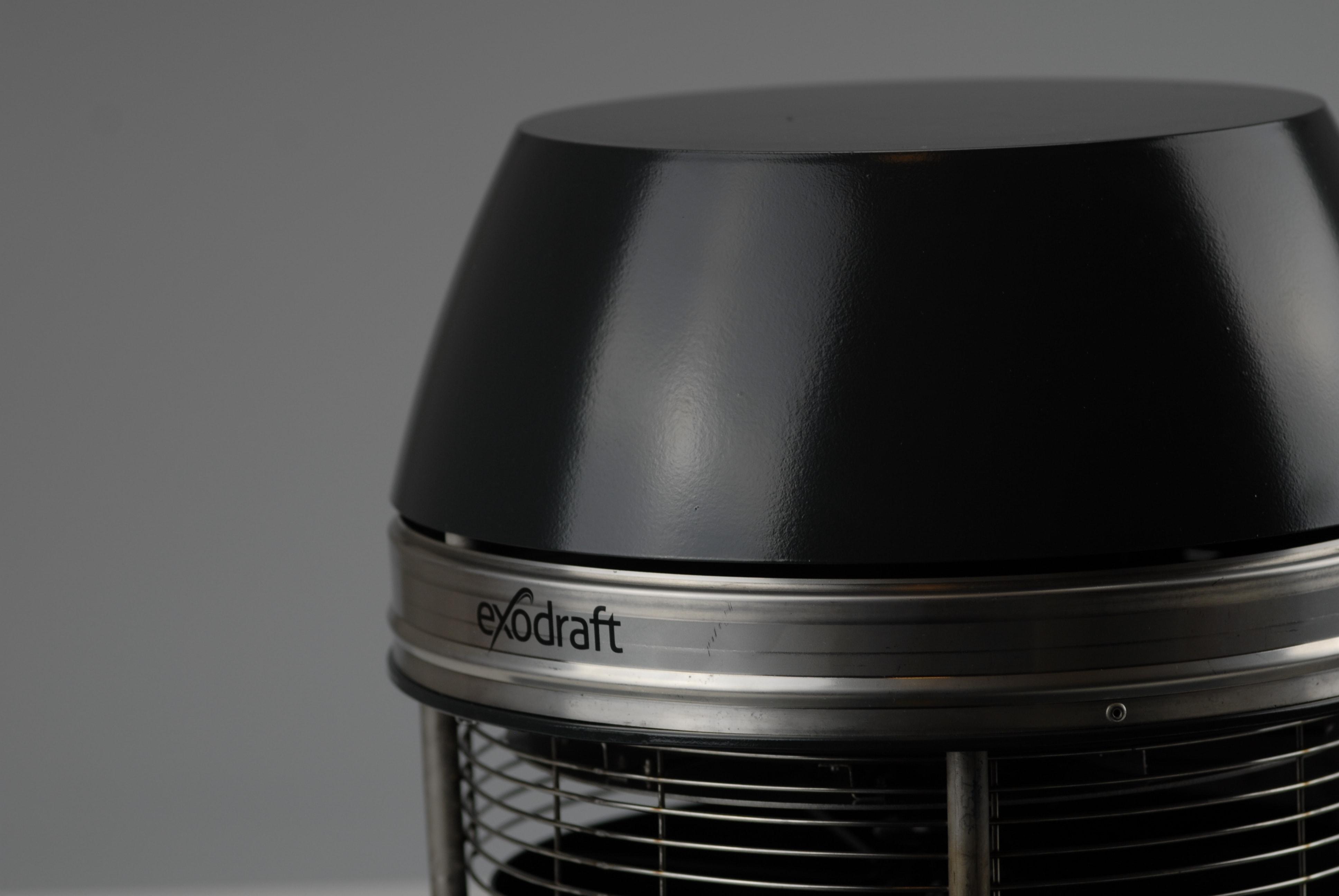 varmegenvinding-exodraft-top-smal-1000x100.jpg