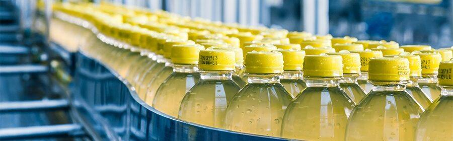 Juice Production